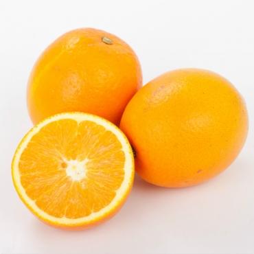 橙切花样图解